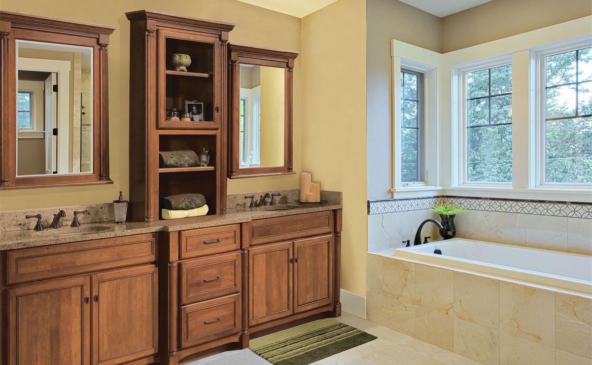 Gallery Of Bathroom Vanities Syracuse Ny