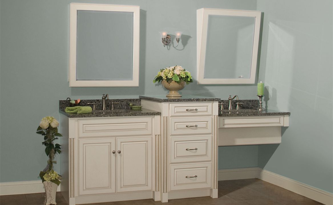 Custom Bathroom Vanities San Antonio Tx woodpro cabinetry