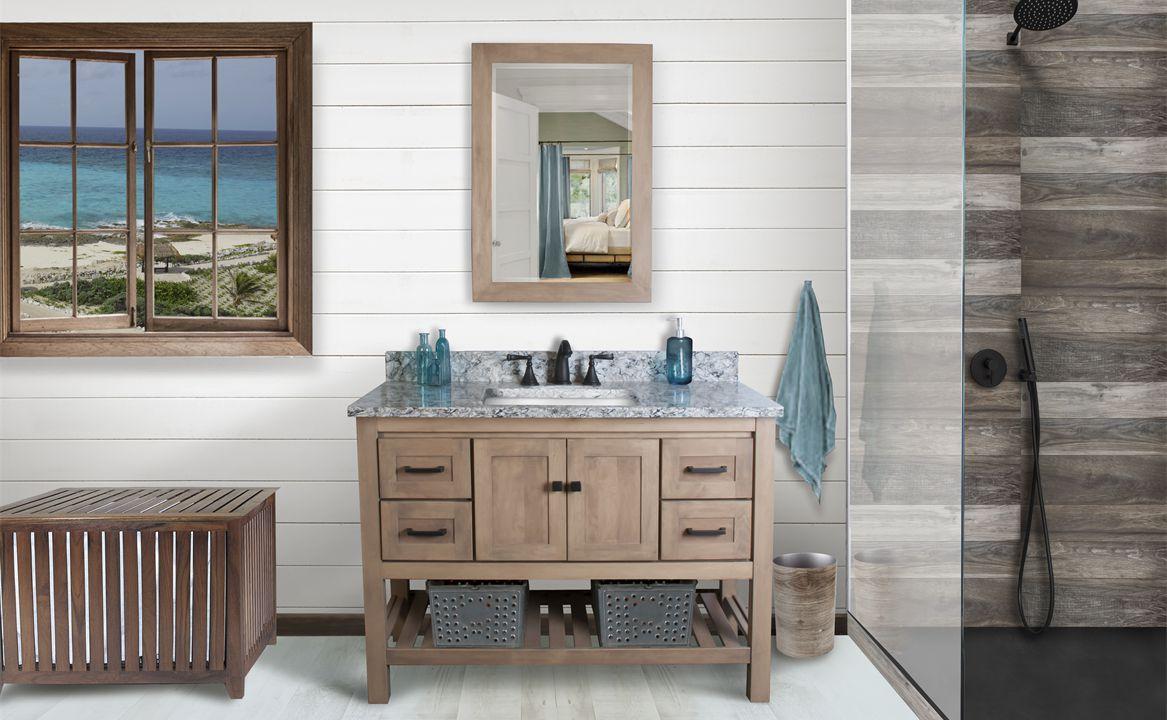 Bath And Kitchen Showroom Syracuse