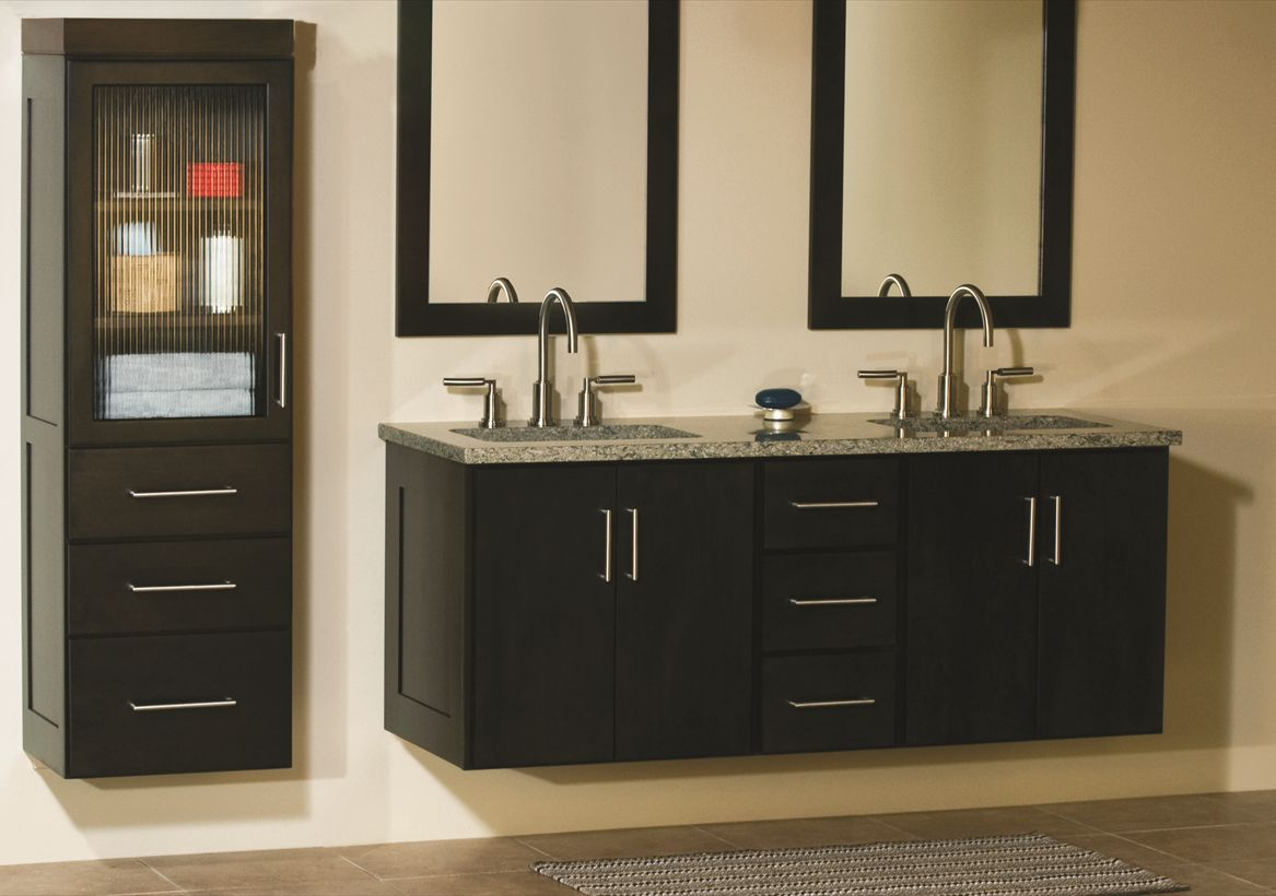 bathroom vanities dallas. bathrooms custom home builder luxury