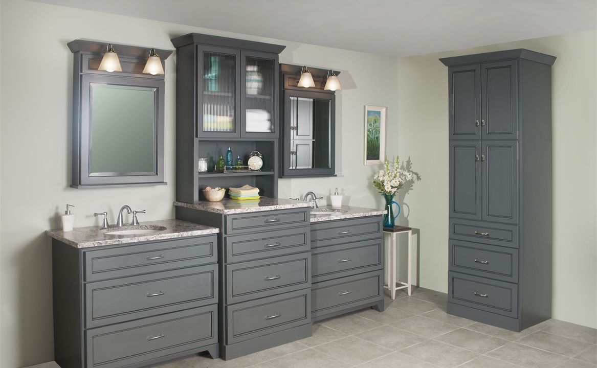 images bathroom cabinets bathroom vanities syracuse ny bathroom vanity cabinets 13219