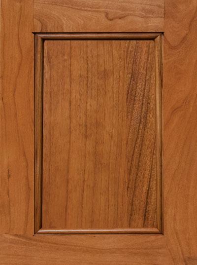 Wilton2 & Woodpro Cabinetry - Door Styles
