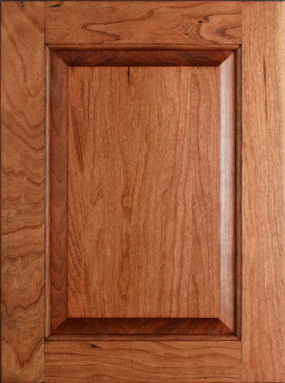 Prestige & Woodpro Cabinetry - Door Styles