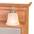 Traditional Crown Style