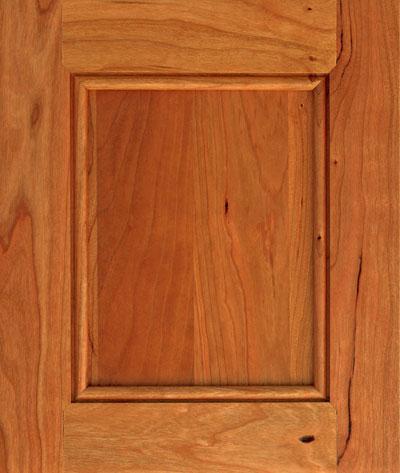 Popular Beauty of Wood FX79